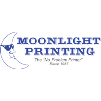 Moonlight Printing